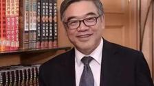 朱永新专家顾问寄语